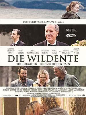 Die Wildente | Wessels-Filmkritik.com